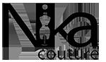 NikaCouture