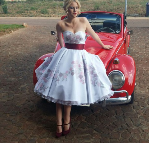 Portfolio Categories Matric Farewell Dresses
